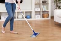 Fantastic Floor Sanding Services in Floor Sanding South Woodford