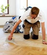 Experienced team in Floor Sanding & Finishing in Floor Sanding South Woodford