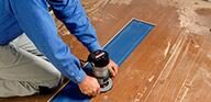 Professional Floor Sanding & Finishing in Floor Sanding South Woodford