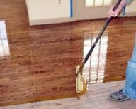 Excellent Floor Sanding & Finishing in Floor Sanding South Woodford