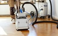 Experts in Floor Sanding & Finishing in Floor Sanding South Woodford